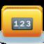 64x64 of Folder 3