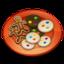 64x64 of Cookies