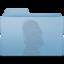 64x64 of Homer Folder