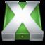 64x64 of verde2
