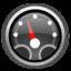 64x64 of Clipper Dashboard