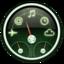 64x64 of Matrix Dashboard
