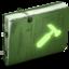 64x64 of Matrix Developer Folder