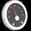 64x64 of Somatic Dashboard