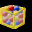 64x64 of Recycle bin