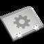64x64 of Folder Applications