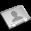 64x64 of Folder Users