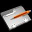 64x64 of Applications Folder
