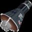 64x64 of Mercury Capsule