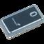 64x64 of Wireless Receiver 1