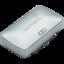 64x64 of Wireless Receiver 2