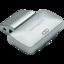 64x64 of Wireless Receiver 2 Docked