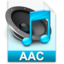64x64 of iTunes aac