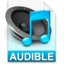 64x64 of iTunes audible
