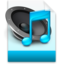 64x64 of iTunes generic