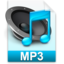 64x64 of iTunes mp3
