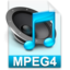 64x64 of iTunes mpeg4