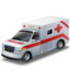 64x64 of Ambulance