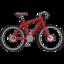 64x64 of Bike