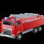 64x64 of FireEscape