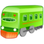 64x64 of Train
