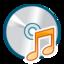 64x64 of Cd audio unmount