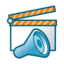 64x64 of Package multimedia