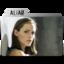 64x64 of Alias
