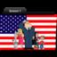 64x64 of American Dad Season 1