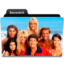 64x64 of Baywatch
