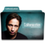 64x64 of Californication