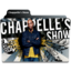 64x64 of Chapelles Show