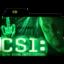 64x64 of CSI