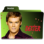 64x64 of Dexter