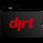64x64 of Dirt