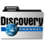 64x64 of Discovery Channel
