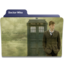 64x64 of Doctor Who