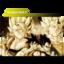64x64 of Dragon Ball Z