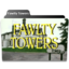 64x64 of Fawlty Towers
