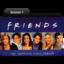 64x64 of Friends Season 1