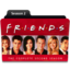 64x64 of Friends Season 2