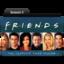 64x64 of Friends Season 3
