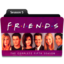 64x64 of Friends Season 5