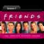 64x64 of Friends Season 7
