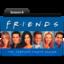 64x64 of Friends Season 8
