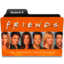 64x64 of Friends Season 9