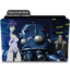 64x64 of Ghost in the Shell Stand Alone Complex