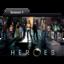 64x64 of Heroes Season 1