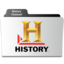 64x64 of History Channel