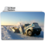64x64 of Ice Road Truckers